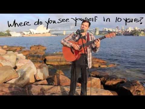 The Globe Series Episode 3: Australia feat. Jordan Millar