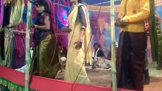 कहरवा झनकार पार्टी ग्राम शेखपुर पोस्ट निज़ामाबाद शिवपाल फोन 9919356955