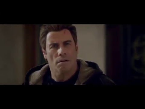 I Am Wrath 2016 trailer HD streaming vf