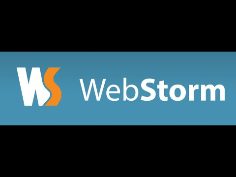 What's new with WebStorm 9