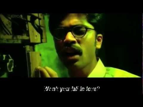 Vallavan - Nee Setthaal (Unrealesed 2013)
