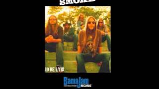 Watch Blackberry Smoke Id Be Lyin video