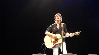 Watch Rhett Miller This Is What I Do video