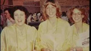 Watch Kathy Mattea The Innocent Years video