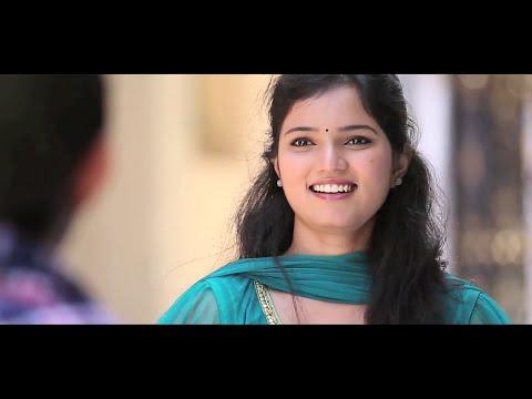 Secret Love || Telugu Short Film 2015 || By Sunil Kumar