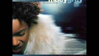 Watch Macy Gray A Moment To Myself video