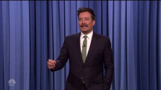 Best of Late Night June 16th