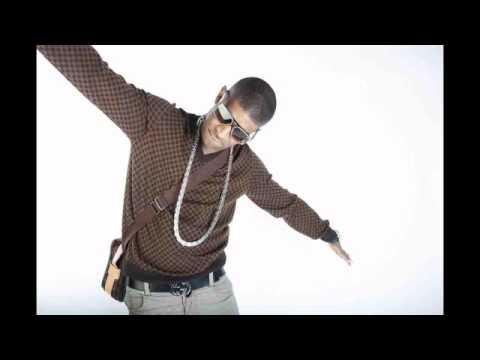 Nicki Minaj  Fart on Dvs   Life Of A Real G  Dj Raph   Street Lights 4