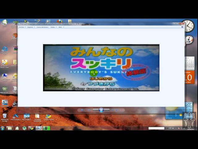 piratear  psp version 6.30  6.31 y  6.35 facil y rapido  HD