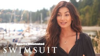 Lily Aldridge Uncovered | Sports Illustrated Swimsuit