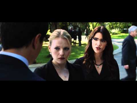 Final Destination 5 3D – Secondo Trailer in HD