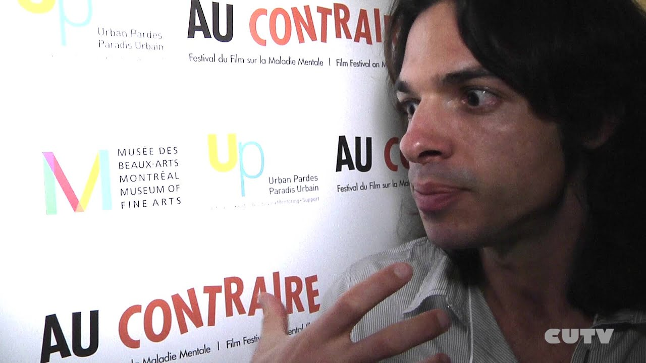 INTERVIEW WITH PAUL DALIO