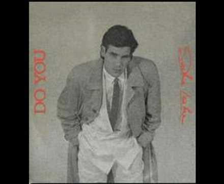 DUKE LAKE - Do You (1983)