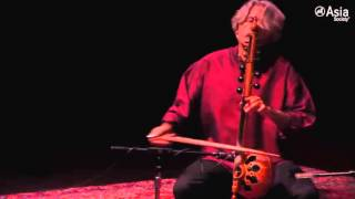 Kayhan Kalhor and Ali Bahrami Fard: Highlights