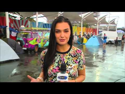 Natalia Alvarez - CRC