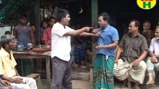 Vadaima চোরের আবার হাচাকতা - Chorer Abar Hachakotha   New Bangla Funny Video 2017   Music Heaven