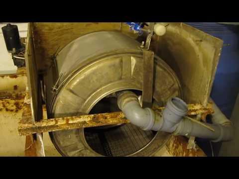 Механические фильтры для узв своими руками 189