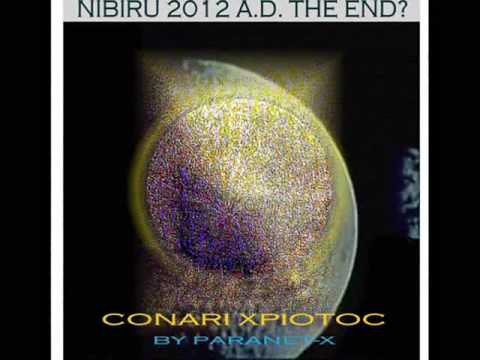 NIBIRU 2012 AD ~ END TIMES? SEE MANY INFO LINKS HERE; 'NIBIRU' SEEN IN BOSNIA 06.25.06 ~