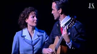 The Sound Of Music (De Musical) - Edelweiss