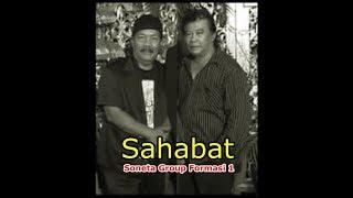 Kolaborasi Maestro Suling HHadi  Mandolin HNatsir
