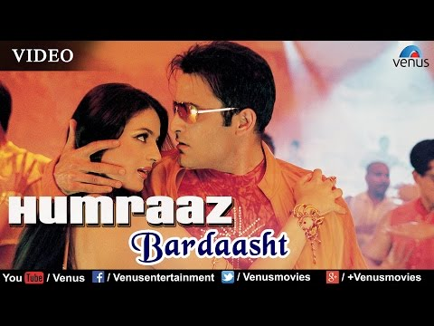 Bardaasht (humraaz) video