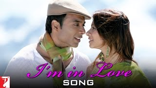I'm In Love - Song | Neal 'n' Nikki | Uday Chopra | Tanisha