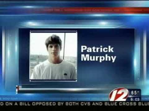 Hearing continues for teen charged in boating death