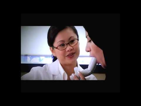 Medical Tourism in Malaysia with Meditour Destination Plus (www.meditourplus.com)