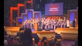 "download lagu Whc Choir - ""faithful Is Our God"" By Hezekiah gratis"