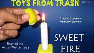 Download Sweet Fire | Bengali 3Gp Mp4