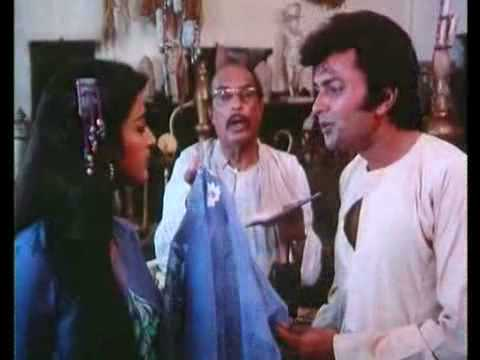 Sab Kuch Mujh Pe Chhod Do - Debashree Roy - Phulwari video