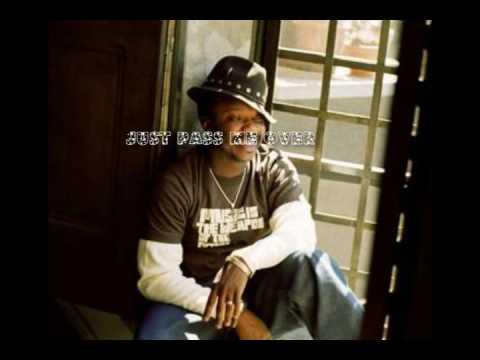 Anthony Hamilton - pass me over (video with lyrics)