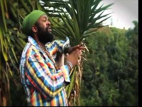 Capleton feat. Fanton Mojah and Luciano - Rising Medley