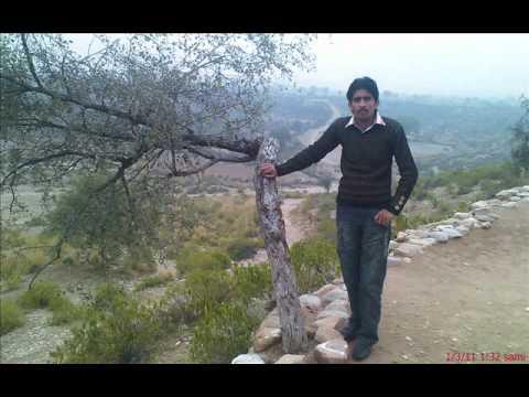 yaari by faisal