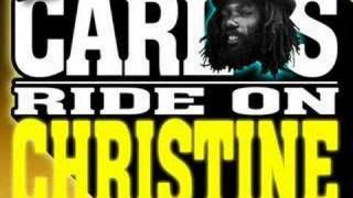Watch Don Carlos Christine video