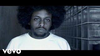 Afrob - Reimemonster (Videoclip) ft. Ferris MC