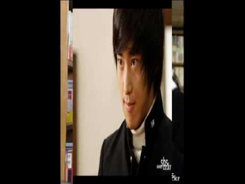 Ost Tree Of Heaven video