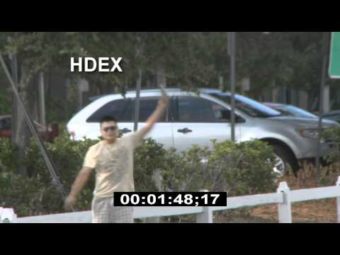 Ticket Scalping - Ticket Scalper - Guy Selling Tickets - Best Shot Footage - HD Stock Footage