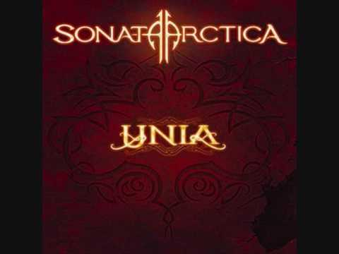 Sonata Arctica - It Wont Fade