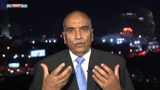 عاصفة الحزم والإعلان عن مناورات مصرية سعودية ضخمة