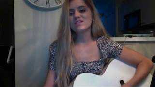 Download Lagu BABE Sugarland Feat. Taylor Swift cover by Montana Modderman Gratis STAFABAND