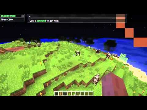 Minecraft Nodus Hack Jan-2014