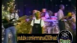 Konkou Chante Nwel 1998 Julien Janvier
