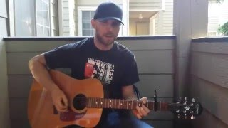 Download Lagu Lights Come On by Jason Aldean (Cover) Gratis STAFABAND