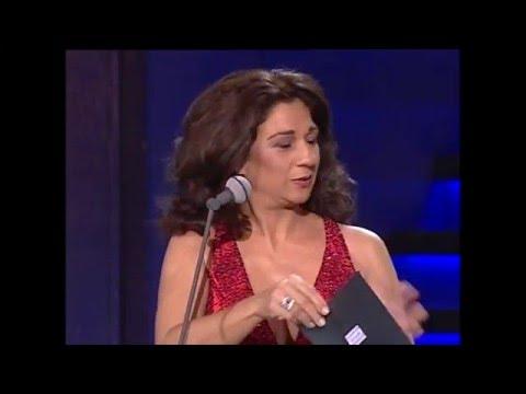 Óscar Jaenada, Goya a Mejor Actor Protagonista en 2006