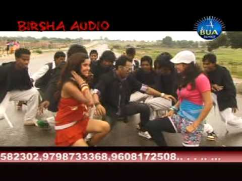 Nagpuri Songs Jharkhand 2014 - Neo Salai Salai - Remix Dj Version video