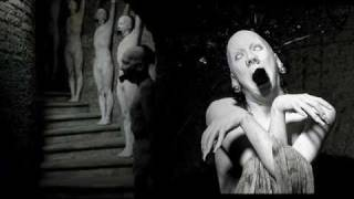 Watch Sopor Aeternus Dead Souls video