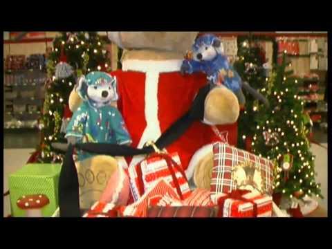 Peter Hermans - Met kerstmis wil ik bij je zijn