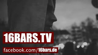 Disarstar - Für Dich (prod. by Killa M Beatz, Typhoon & SiNCH)
