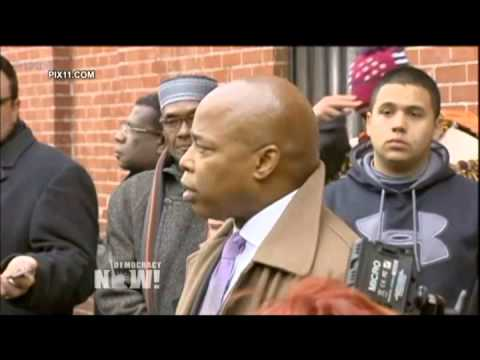 Today's News on LIVE TV - Democracy Now | December 22
